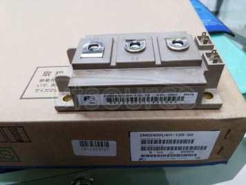2MBI400U4H-120-50/400A1200V