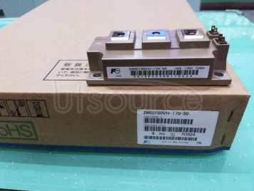 2MBI150VH-170-50/150A1700V