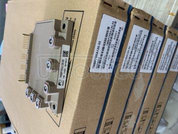 7MBP75RA120-55/75A1200V