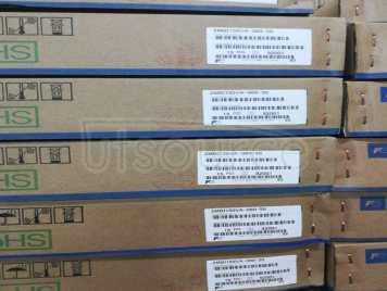 2MBI150VA-060-50/150A600V