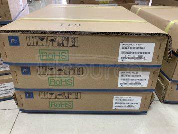 2MBI100HJ-120-50/100A1200V