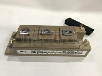 2MBI150U4B-120-50/150A1200V