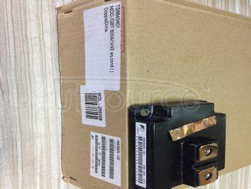 1MBI600S-120/600A1200V
