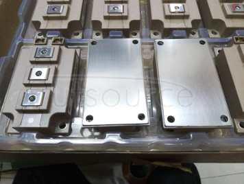 2MBI300HJ-120-50/300A1200V