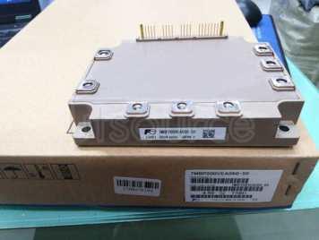 7MBP200VEA060-50/200A600V