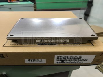 7MBP150VEA120-50/150A1200V