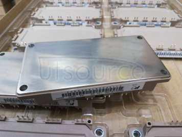 6MBI75U4B-120-50/75A1200V