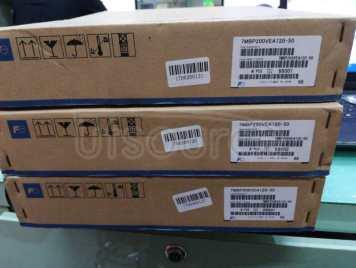 7MBP200VEA120-50/200A1200V