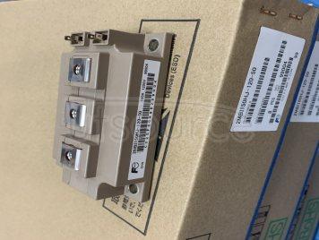 2MBI150HJ-120-50/150A1200V