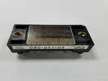 6RI75P-080/75A800V