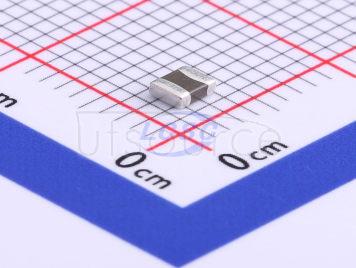 Chilisin Elec BDCD002520122R2MS1(10pcs)