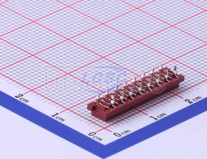 Wcon 3900-16FSSNENT01