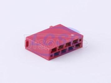 Wcon 3900-H08R01
