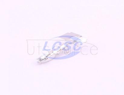 Wcon WF2005-TPSN02(20pcs)
