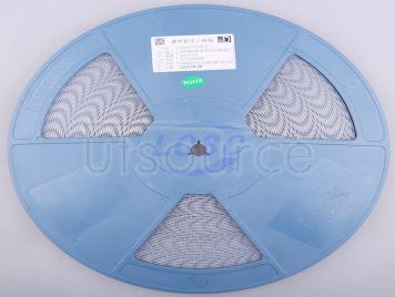 PROD Tech PSPMAF0615-R22M-CGF-AP