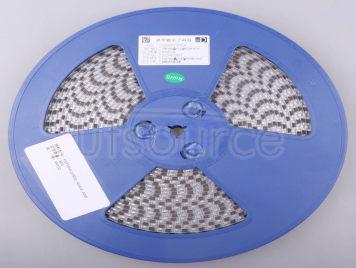 PROD Tech PSPMAA1040H-R56M-ANP