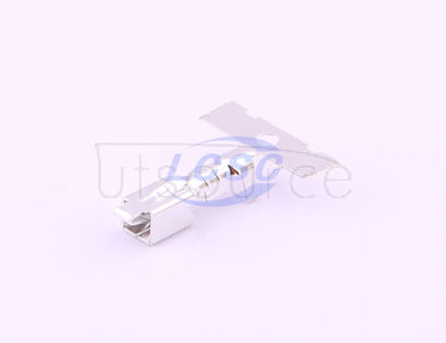 Wcon WF3963-TPSN01(10pcs)