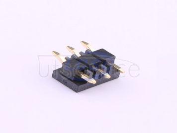Wcon 1125-1103G0Z087CR01