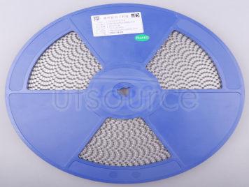 PROD Tech PSPMAA0503-6R8M-ANP(5pcs)