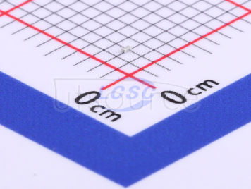 PSA(Prosperity Dielectrics) FN03N330J500PLG(100pcs)