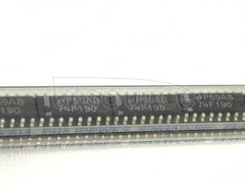 74F190