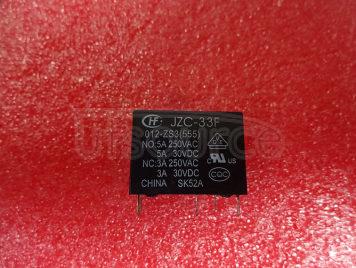 JZC-33F-012-ZS3