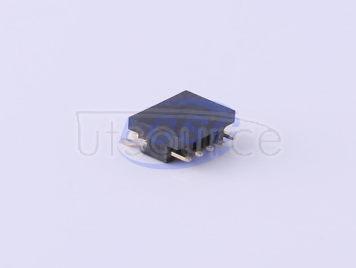 Wcon 1325-1105G0Z070CR01
