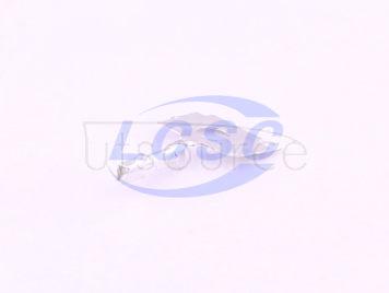 Wcon WF1001-TPSN01(20pcs)
