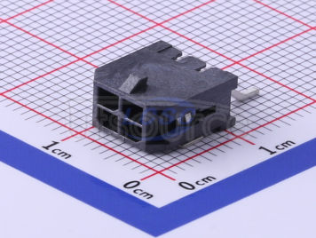 XKB Connectivity X3025WRS-2x02E-LPSW