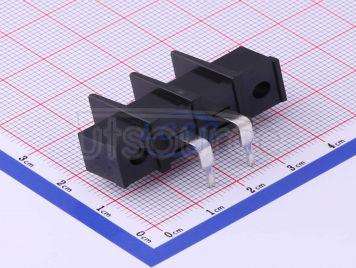 Cixi Kefa Elec KF55RM-10.0-2P