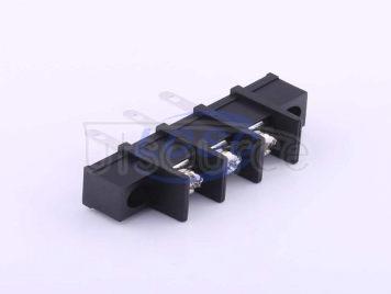 Cixi Kefa Elec KF55HM-10.0-3P