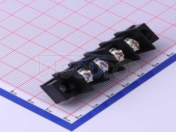 Cixi Kefa Elec KF55CM-10.0-4P