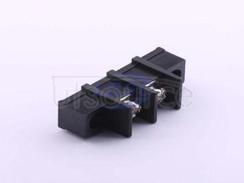 Cixi Kefa Elec KF55SM-10.0-2P