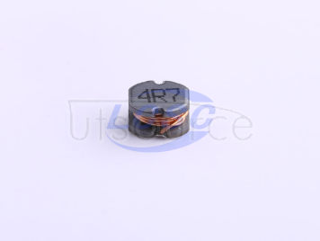 PROD Tech PSPCAQ43-4R7M(20pcs)