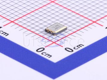 Changjiang Electronics Tech (CJ) CJ005-122883320B30
