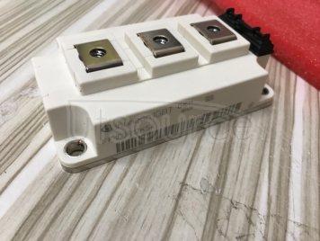 FF100R12KS4/100A1200V