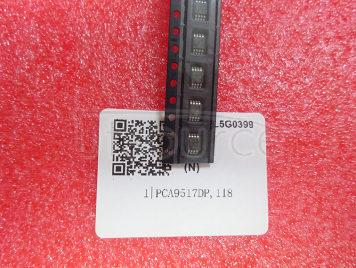 PCA9517DP,118
