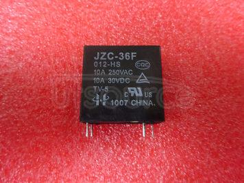 JZC-36F-012-HS