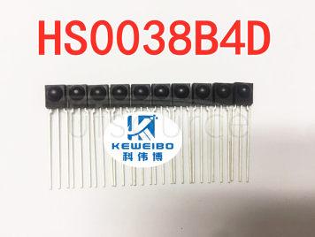 HS0038B4D