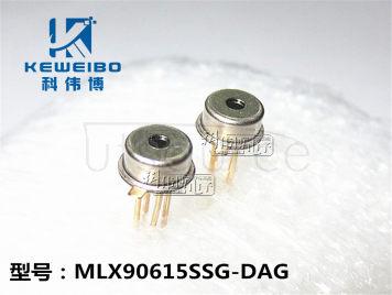MLX90615SSG-DAG