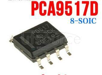 PCA9517D,118