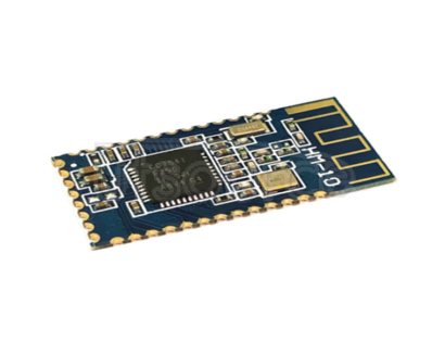 Bluetooth module 4.0 ble serial port master and slave iBeacon hm-10 ANCS WeChat base station Bluetooth module 4.0 ble serial port master and slave iBeacon hm-10 ANCS WeChat base station