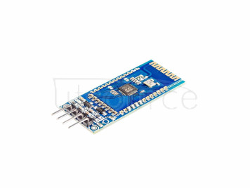 Spp-c Bluetooth serial adapter module group to replace HC-05/0
