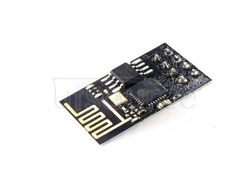 Esp-01s 8266 serial port to WIFI module Industrial-grade low-power wireless module