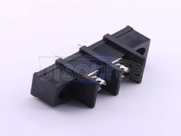 Cixi Kefa Elec KF55CM-10.0-2P