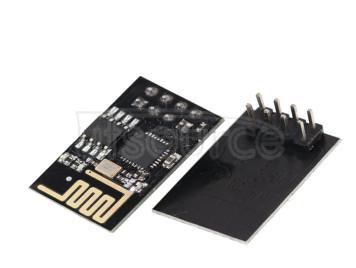ESP8266 serial WIFI wireless module WIF Transceiver wireless module Mobile WIFI ESP-01