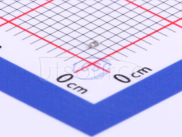 Samsung Electro-Mechanics CL05C270FB5NNNC(50pcs)