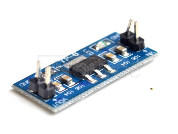 3.3V power module AMS1117-3.3V power module