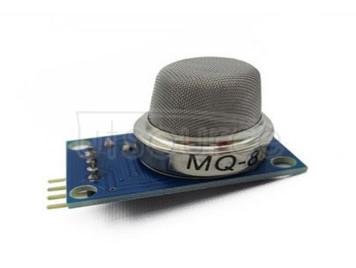 Mq-8 Hydrogen Sensor Module Gas sensor module