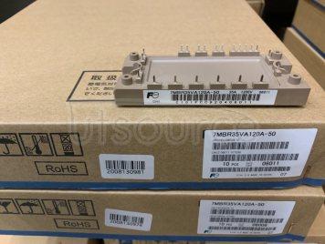 7MBR35VA120A-50/35A1200V